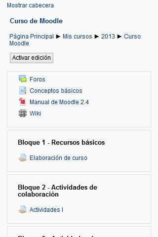 guheko.es (móvil) - Curso