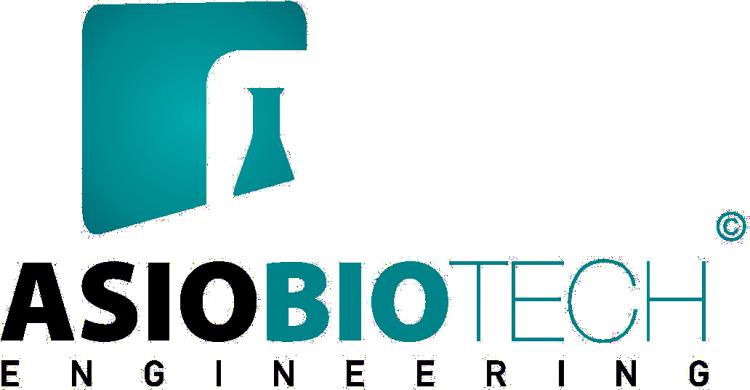 Asiobiotech