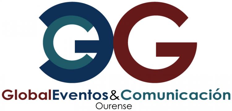 Global Eventos & Comunicación