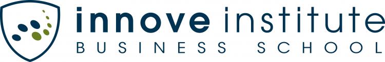 Innove Institute